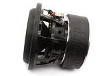 Auto Subwoofer Test Kriterium: Sound