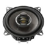 Pioneer TS-E1002i - Koaxial Lautsprecher