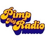 Pimp My Radio
