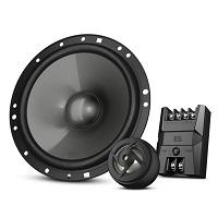 JBL Car CS7 Lautsprecher kaufen