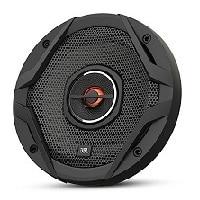 JBL GX502 Lautsprecher kaufen