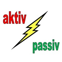 Unterschied aktiv passiv Subwoofer