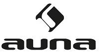 auna-subwoofer
