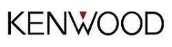 Kenwood Subwoofer
