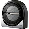 Pioneer Subwoofer TS-WX210A